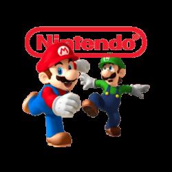 Other Nintendo