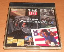 Time Life – 35mm Photography