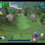 Ace Golf (Gamecube) Screenshots (3)