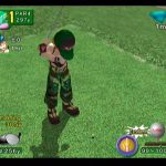 Ace Golf (Gamecube) Screenshots (4)