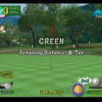Ace Golf (Gamecube) Screenshots (5)