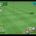 Ace Golf (Gamecube) Screenshots (7)