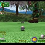 Ace Golf (Gamecube) Screenshots (9)
