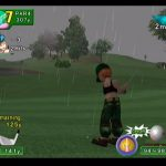 Ace Golf (Gamecube) Screenshots (10)