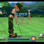 Ace Golf (Gamecube) Screenshots (12)
