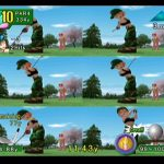 Ace Golf (Gamecube) Screenshots (13)