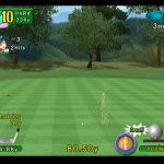 Ace Golf (Gamecube) Screenshots (14)