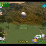 Ace Golf (Gamecube) Screenshots (16)