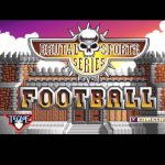 Brutal Football (CD32) Screenshots (1)