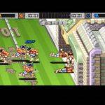 Brutal Football (CD32) Screenshots (4)