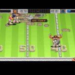 Brutal Football (CD32) Screenshots (5)