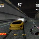 Burnout 2 (Gamecube) Screenshots (4)