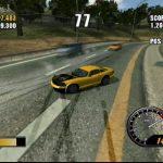 Burnout 2 (Gamecube) Screenshots (5)