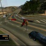 Burnout 2 (Gamecube) Screenshots (7)