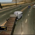 Burnout 2 (Gamecube) Screenshots (8)