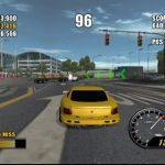 Burnout 2 (Gamecube) Screenshots (9)