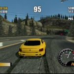 Burnout 2 (Gamecube) Screenshots (10)