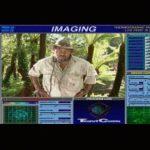Congo – The Lost City of Zinj (Sega Saturn) Screenshots (3)
