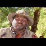 Congo – The Lost City of Zinj (Sega Saturn) Screenshots (4)