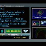 Congo – The Lost City of Zinj (Sega Saturn) Screenshots (12)