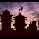 Courier Crisis (Sega Saturn) Screenshots (6)