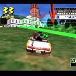 Crazy Taxi (Dreamcast) Screenshots (14)