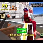 Crazy Taxi (Dreamcast) Screenshots (17)