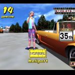 Crazy Taxi (Dreamcast) Screenshots (18)