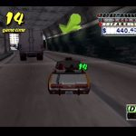Crazy Taxi (Dreamcast) Screenshots (21)