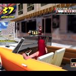 Crazy Taxi (Dreamcast) Screenshots (23)