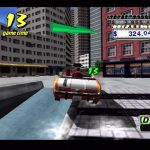 Crazy Taxi (Dreamcast) Screenshots (25)