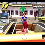 Crazy Taxi (Dreamcast) Screenshots (26)