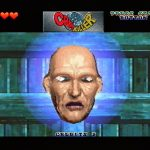 Crypt Killer (Sega Saturn) Screenshots (3)