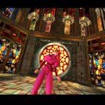 Dead Or Alive 2 (Dreamcast) Screenshots (5)