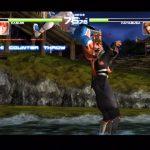 Dead Or Alive 2 (Dreamcast) Screenshots (9)