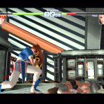 Dead Or Alive 2 (Dreamcast) Screenshots (10)