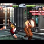 Dead Or Alive 2 (Dreamcast) Screenshots (19)