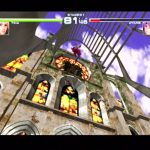 Dead Or Alive 2 (Dreamcast) Screenshots (21)