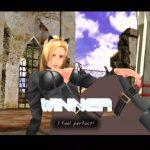 Dead Or Alive 2 (Dreamcast) Screenshots (22)