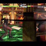 Dead Or Alive 2 (Dreamcast) Screenshots (24)