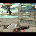 Dead Or Alive 2 (Dreamcast) Screenshots (26)