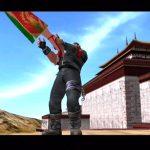 Dead Or Alive 2 (Dreamcast) Screenshots (33)