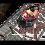 Dead Or Alive 2 (Dreamcast) Screenshots (34)
