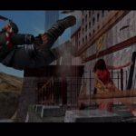 Dead Or Alive 2 (Dreamcast) Screenshots (35)