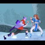 Dead Or Alive 2 (Dreamcast) Screenshots (37)