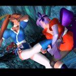 Dead Or Alive 2 (Dreamcast) Screenshots (38)