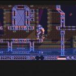 Deep Core (CD32) Screenshots (2)
