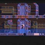 Deep Core (CD32) Screenshots (3)