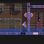 Deep Core (CD32) Screenshots (4)