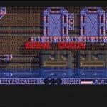 Deep Core (CD32) Screenshots (6)